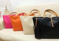 kabelka taška Lexure BB Moda
