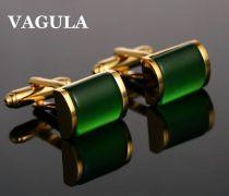 manžetové knoflíčky Vagula HL10163