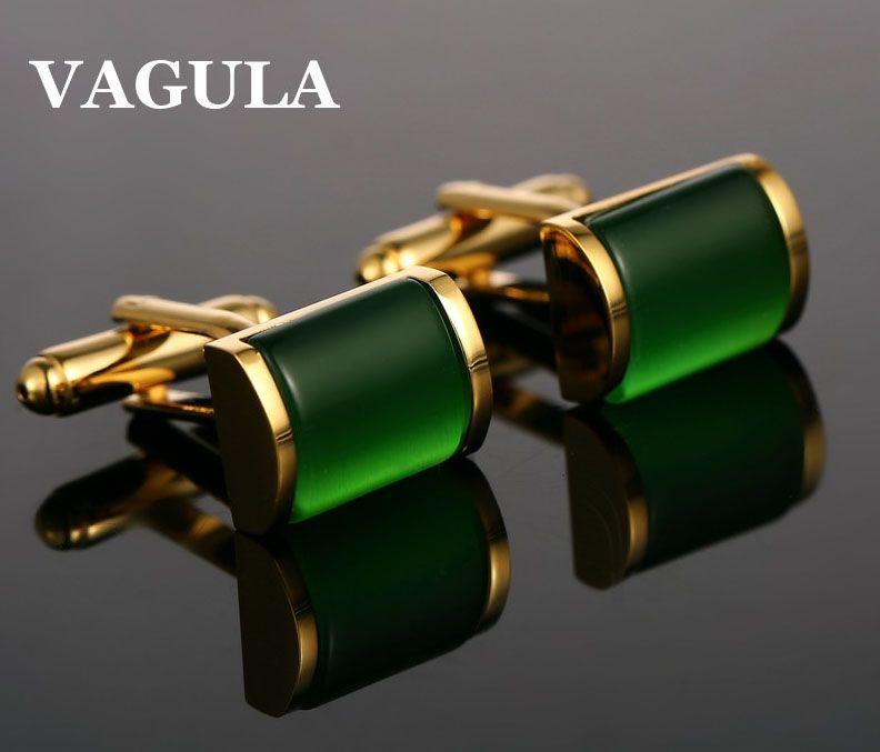 manžetové knoflíčky VALUGA