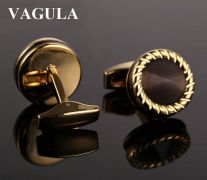 manžetové knoflíčky Vagula L51915