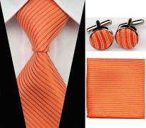Dárkový set - pánská kravata OR