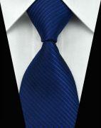 dárkový set, kravata