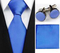 Dárkový set - pánská kravata LB
