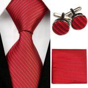 Dárkový set - pánská kravata DRED