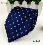 pánská kravata Barry White ST03