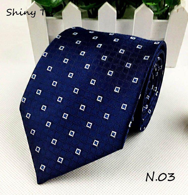 pánská kravata ST03