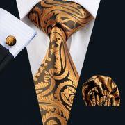 pánská kravata Barry White
