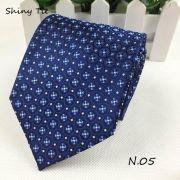 pánská kravata ST05