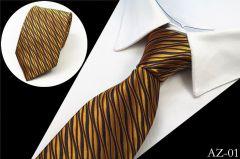 pánská kravata JEMY GINS II