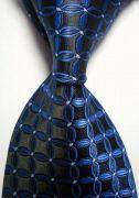 pánská kravata AZ04