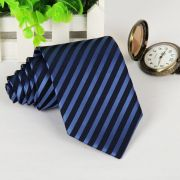pánská kravata AINOW