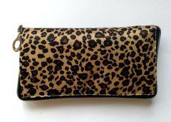 velká skládací taška Gepard