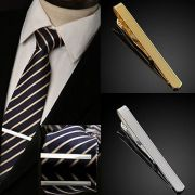 spona na kravatu Class-A