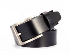 Unisex kožený pásek JA503