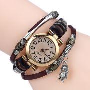 hodinky JSW-0445 Q.Brund